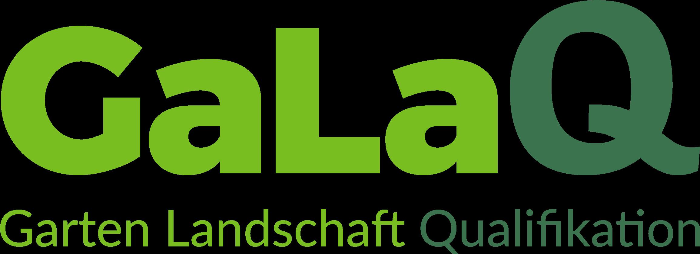 Fortbildung an der LVG Heidelberg